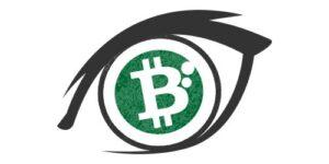 Buscador de criptomonedas