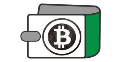 Las mejores carteras de criptomonedas