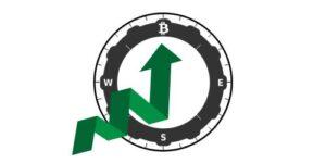 guía de criptomonedas | comprar, vender, analizar, invertir y guardar