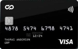tarjeta cryptopay prepago