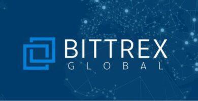 Exchange de criptomonedas Bittrex