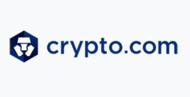 Tarjeta Crypto