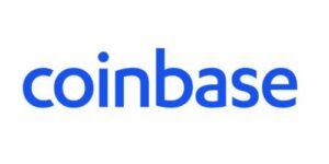 Venta de criptomonedas Coinbase con tarjeta de débito