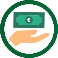 adquirir criptomonedas con euros