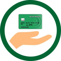 comprar criptomonedas con tarjeta de crédito