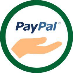 comprar monedas digitales por paypal