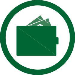 Métodos de pago para comprar criptomonedas