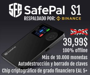 safepal s1 wallet